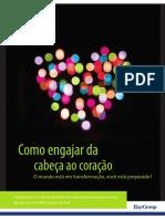 Como+engajar+da+cabeca+ao+coracao+-+engajamento+-+Hay+Group.pdf
