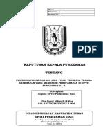 8.7.4.2 SK PEMBERIAN KEWENANGAN-1.docx