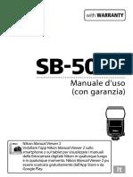 SB-5000UM_EU(It)02.pdf