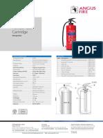MX9G-9Kg-Monnex-Powder-Gas-Cartridge.pdf