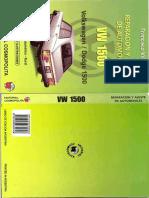 Manual-Dodge-1500.pdf