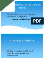 Ficha 1 idea principal del texto.pptx