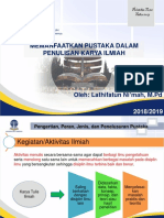 5. PPT SAT MINI OK