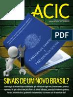 edicao-55.pdf