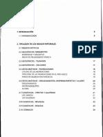 T21 Riesgos naturales.pdf