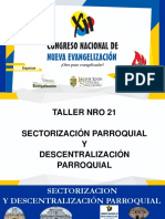SECTORIZACIÓN PARROQUIAL.pdf