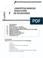 Fundamentos de as II