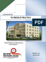 Engineering Workshop.pdf