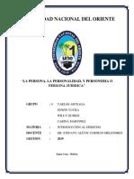 INFORME DE PERSONAS.docx