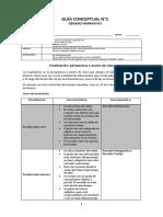 GUIA-2-CONCEPTUAL-NARRATIVA-SEGUNDO-MEDIO.docx
