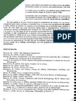 Aguirre, Ángel - Etnografia, Metodología (1).Pdf_extract