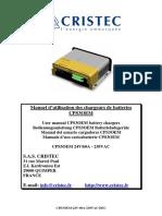 CPS3OEM-24V-60A-230VAC-DEC