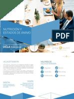 UCLA-GA_Dossier_Nutrición y Estados de Ánimo_01