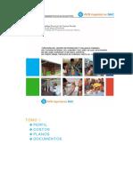 Investigación para la implementación del CPVC.pdf