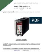 URPE7104V10.34r00