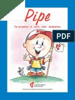 Pipe-5º-Edición-FINAL-FINAL-2017-3.pdf