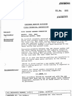 FTI 0192 VIGV Thrust Washer Corrosion..pdf