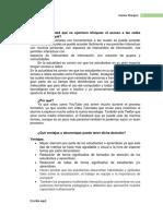 Actividad de aprendizaje 1 TIC.docx