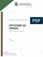 Reglamento-Opciones-de-Grado-v1.pdf