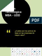 Clase MBA 2019 Marzo Weekend (1).pdf
