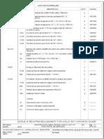 Empresa Distribuidora de Electricidad Del Norte Edenorte División de Normativa y Normalización Normas de Distribución Para La Red Antifraude - PDF