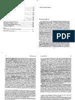 ROSANVALLON Pierre - El momento Guizot (2015)-7-15.pdf