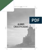 Almas Crucificadas - Zilda Gama