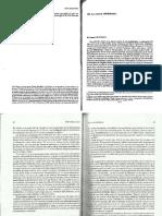ROSANVALLON Pierre - El momento Guizot (2015)-32-44.pdf