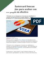 Visa y Mastercard .docx