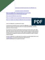 investigacion millenials.docx