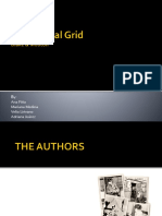 managerialgridpresentation-130706185558-phpapp02.pptx