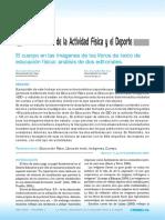 cuerpo en los libros de ESO.pdf