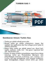 Turbin Gas 1; Gambaran Umum.pptx