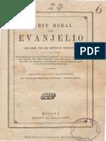 PARTE MORAL DEL EVENGELIO.pdf