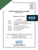 Msw 2ND YEAR english.pdf