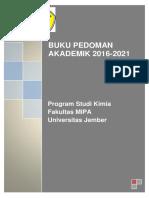 Rancangan-Naskah-Kurikulum-2016.pdf