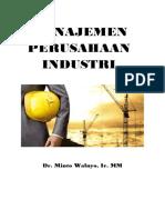MPI.pdf