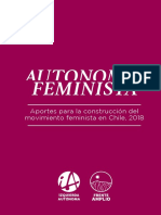 Dossier-Feministas-IA.pdf