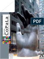 RevistaCoPaLa No7, enero2019.pdf