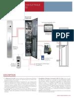 FTC Inst Electrica Prem vs Fra