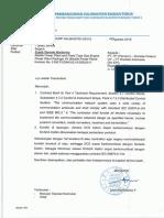 213. 24 08 18 Scade Remote Monitoring MPP.pdf