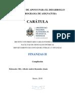DOCUMENTO DE APOYO Finanzas II Unidad II.docx