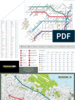 subte-pocketmap