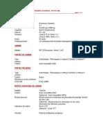 MPGO-ONE-MEMORIA-DESCRIPTIVA_ES_REV05.16_FR.pdf
