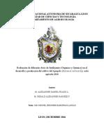 UNIVERSIDAD NACIONAL AUTONOMA DE NICARAGUA Ajonjoli 2017.docx