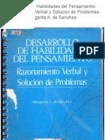 RAZONAMIENTO VERBAL.pdf