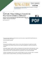 Self talk.pdf