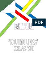 BAHAN AJAR Volume Limas (HAMRIANI).docx