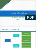 1749205799.MICOSIS SISTEMICAS.ppt