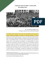 Boltanski a Esquerda Depois de Maio de 1968 Vf Blog Revisada
